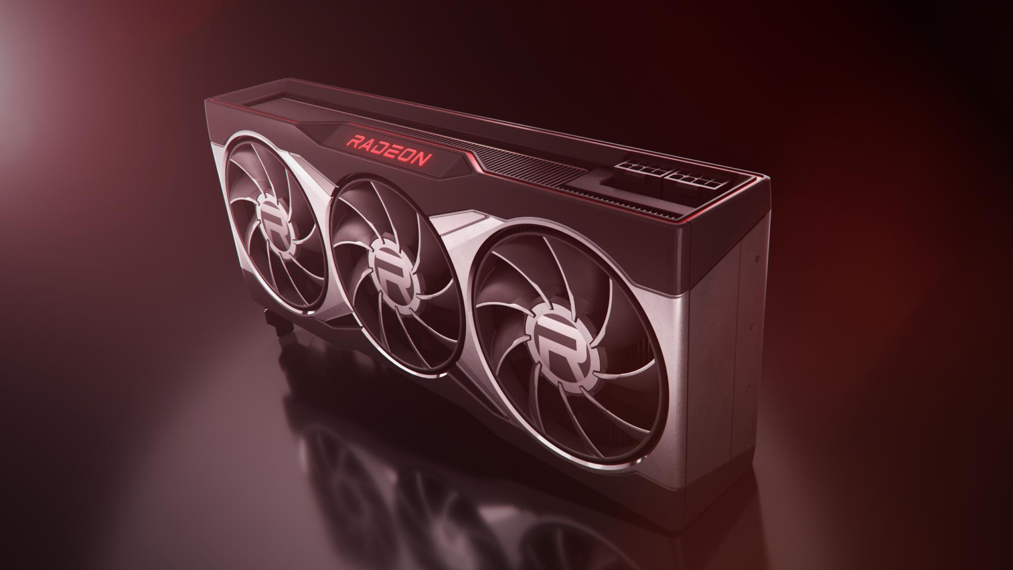 Hasil Basemark AMD Radeon RX 6800 bocor