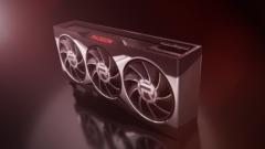 radeon-rx-6900-xt_angle-2-custom
