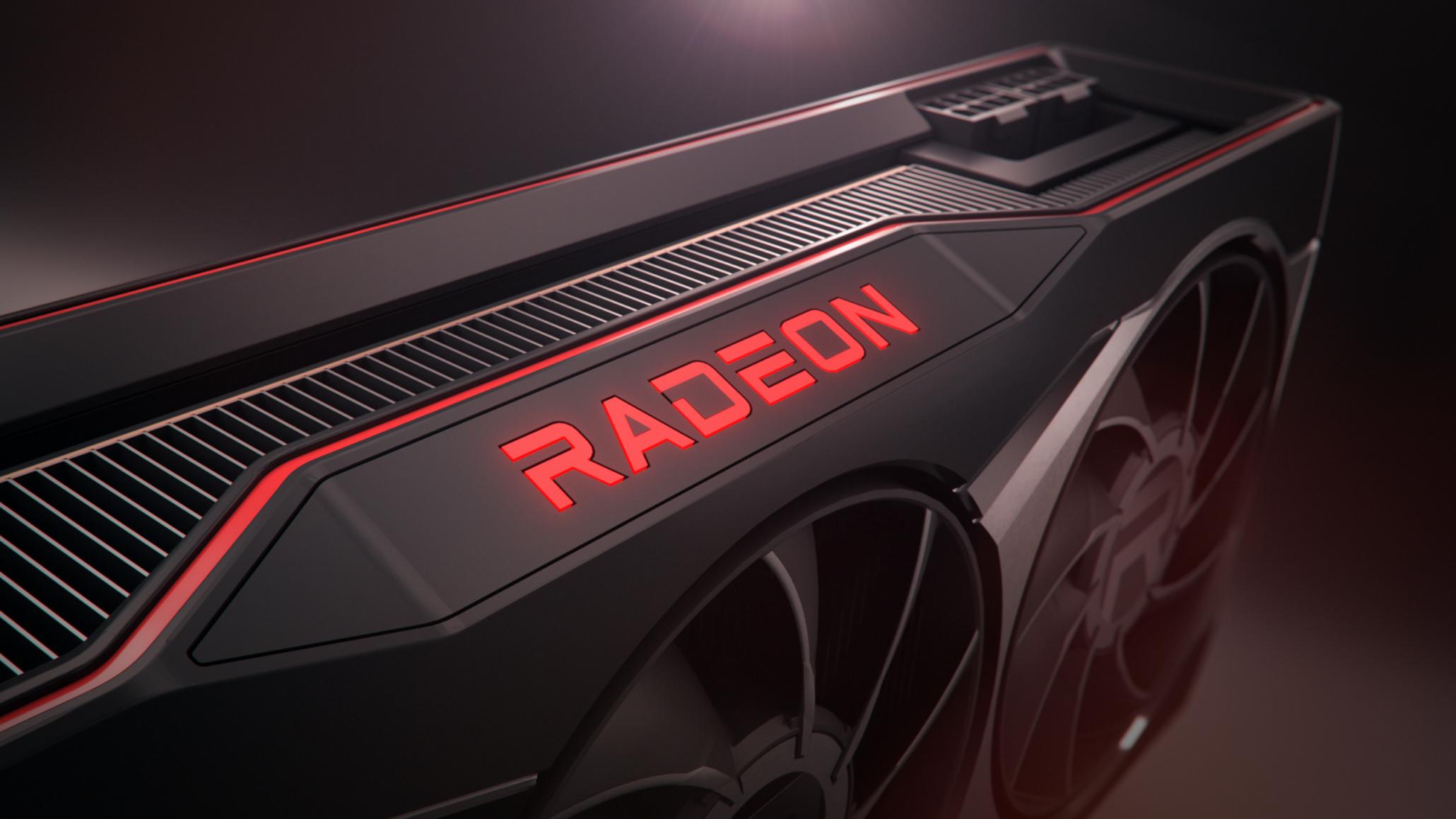 AMD Radeon RX 6700 XT & Radeon RX 6700 'Navi 22' Graphics Cards Diduga Diluncurkan pada Akhir Maret
