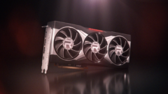 radeon-rx-6900-xt_front-background-custom