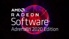 radeon-software-adrenalin-2020-edition-2