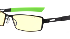 razer-moba-glasses