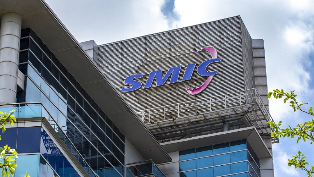 SMIC To Set Up $12 Billion Plant In Shanghai, China For Sub-14nm Chip Nodes