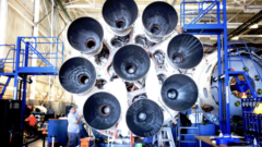spacex-merlin-1d-engines-on-falcon-9