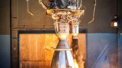 spacex-merlin-1d-test
