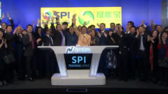 spi-energy-appoints-kevin-qi-as-senior-vice-president