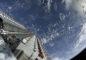 starlink-stack-low-earth-orbit