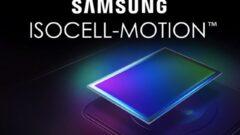 samsung-isocell-motion-sensor