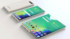 samsung-rollable-smartphone
