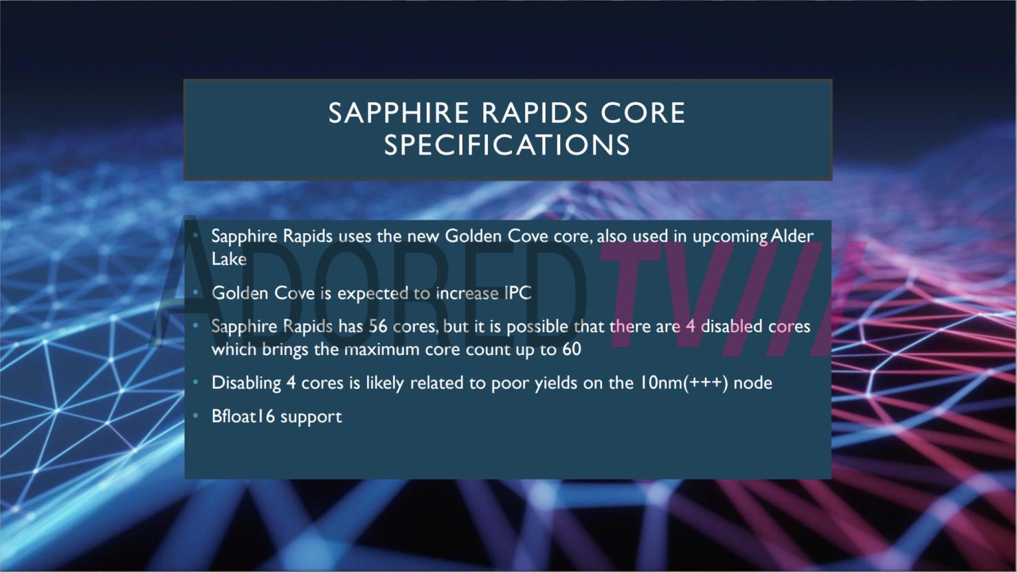 sapphire-rapids-intel-design-2