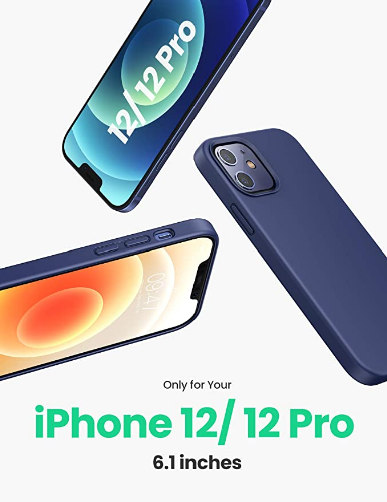 screenshot_2020-10-21-amazon-com-ugreen-liquid-silicone-case-for-iphone-12-12-pro-cover-with-soft-edges-shockproof-and-anti