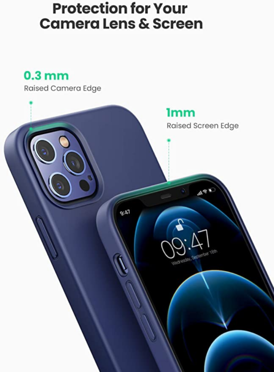 screenshot_2020-10-21-amazon-com-ugreen-liquid-silicone-case-for-iphone-12-12-pro-cover-with-soft-edges-shockproof-and-anti-1