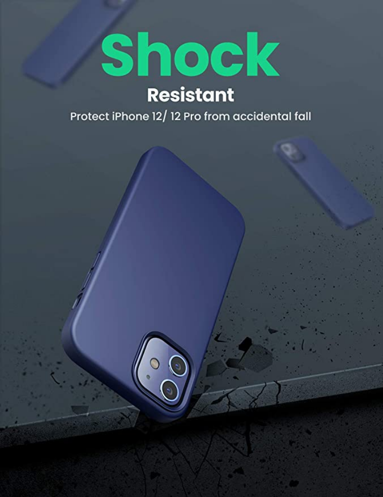 screenshot_2020-10-21-amazon-com-ugreen-liquid-silicone-case-for-iphone-12-12-pro-cover-with-soft-edges-shockproof-and-anti-3