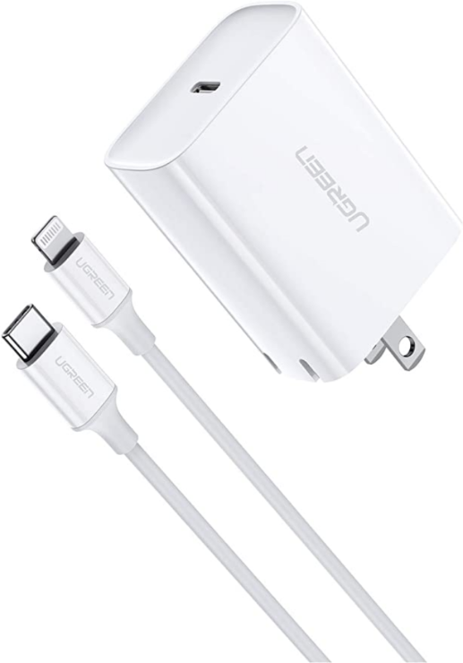 screenshot_2020-10-21-amazon-com-ugreen-usb-c-charger-18w-with-lightning-cable-to-usb-c-pd-iphone-charger-3ft-mfi-certifie