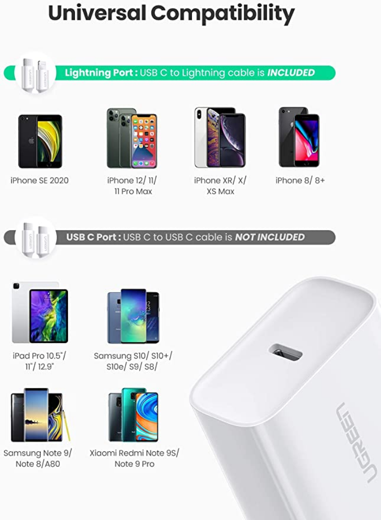 screenshot_2020-10-21-amazon-com-ugreen-usb-c-charger-18w-with-lightning-cable-to-usb-c-pd-iphone-charger-3ft-mfi-certifie-3