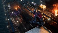 spider-man-miles-morales-3