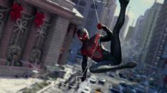 spider-man-miles-morales-2