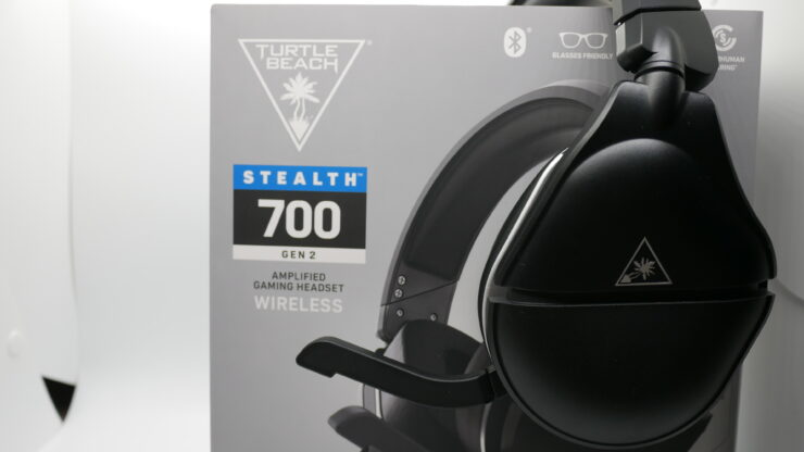 stealth-700-gen-2-front-shot