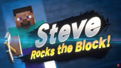 super-smash-bros-ultimate-steve
