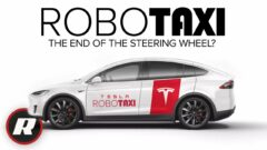 tesla-robo-taxi-official-header