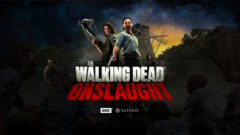 the-walking-dead-onslaught-review-01-header