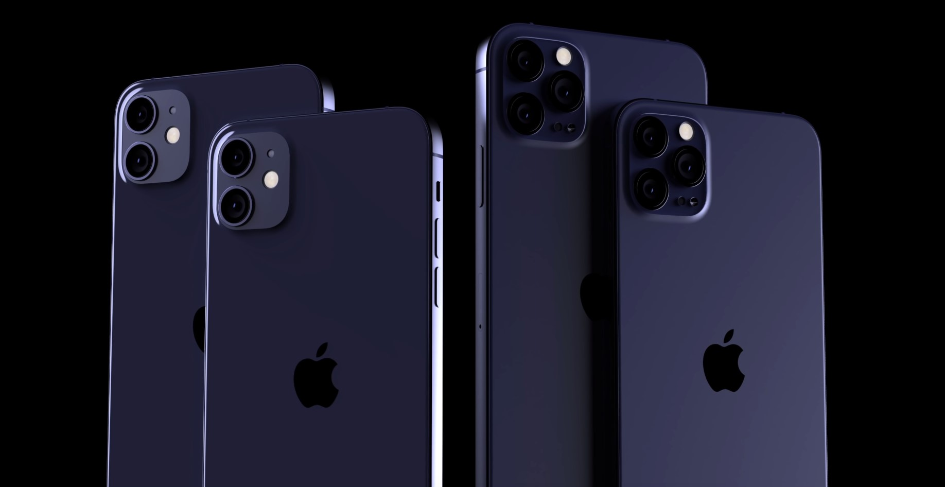 How To Turn Off Iphone 12 And Iphone 12 Pro Models