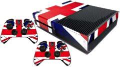 uk-games-industry-headerhd