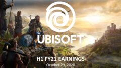 ubisoft-h1-2021-financial-results-01-header