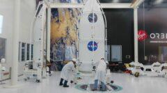 virgin-orbit-launch-demo-2-payload-fairing-dry-run-august-2020