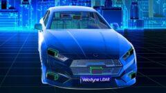 velodyne-lidar-autonomous-vehicle