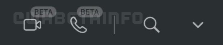 wa_calls_button_beta_web