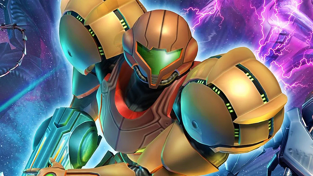 """Metroid Prime 4 Will Be More """"Cinematic"""" and """"Emotional"""" Than Predecessors  Hints Job Ad"""