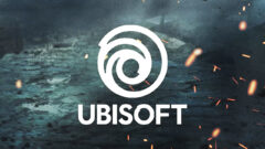 wccfubisoft1