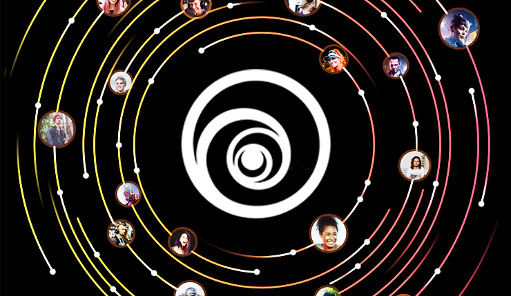 Ubisoft Connect Revealed, Aims to Bring Crossplay and Cross-Saves to All Future Games