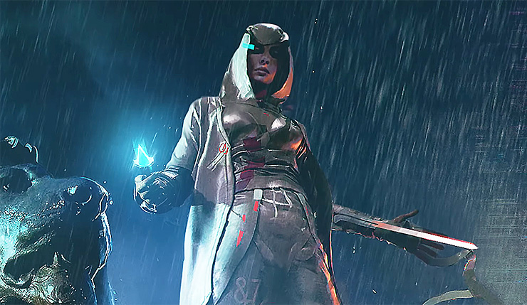Watch Dogs Legion Microtransactions Detailed Season Pass Adds Assassin S Creed Operative