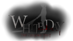 white_day_vr_logo