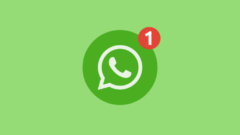 New WhatsApp Feature Prevents People From Bothering You