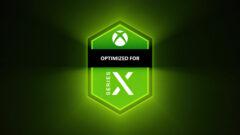 xbox_series_x_optimized_cleanhd