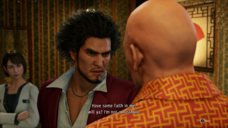 yakuza-like-a-dragon-ichiban