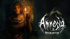 amnesia_rebirth_hd
