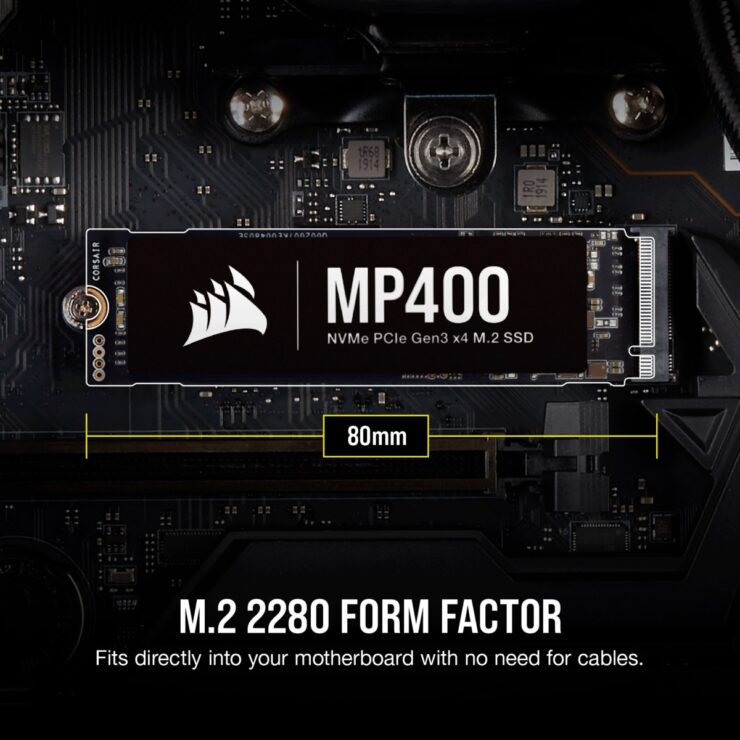 base-mp400-config-gallery-mp400-05
