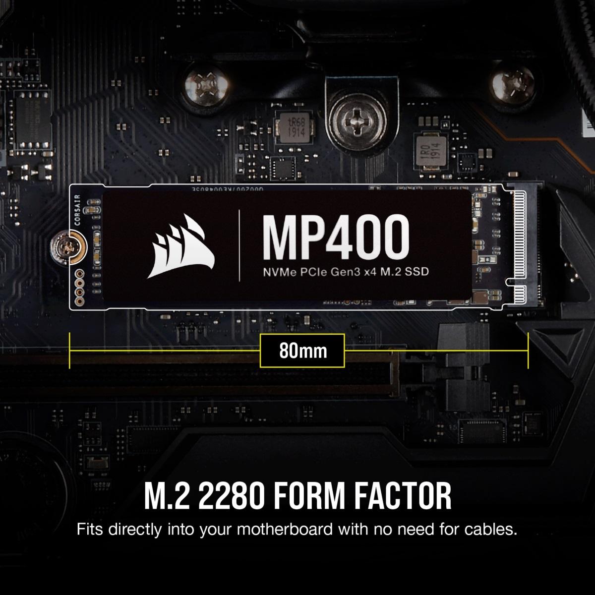 base-mp400-config-gallery-mp400-05