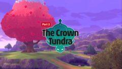crowntundra_dlchd