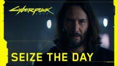 cyberpunk-2077-keanu-reeves2