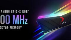 epic-x-rgb-desktop-memory-3600mhz_pr-banner