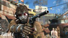 fallout4_new_vegas