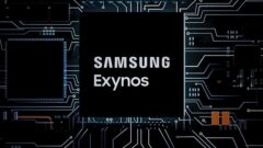 galaxy-s21-soc-exynos-2100