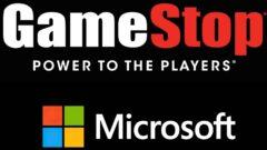 gamestop_microsoft