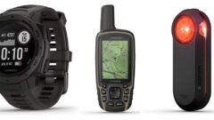 garmin-watches-gps