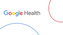 google-health-cover